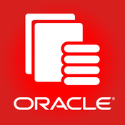 Oracle Databases