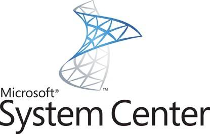 Microsoft Windows System Center