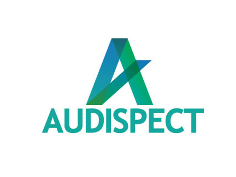 Launch of Audispect