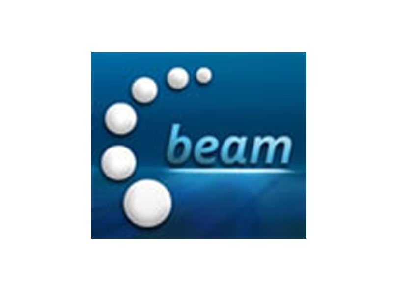 Beam Projects